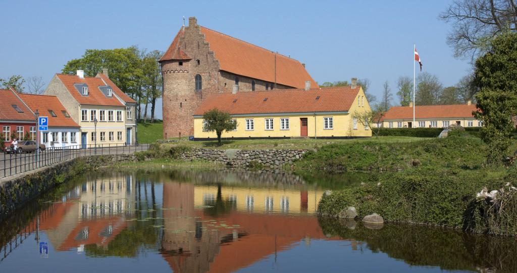 Nyborg-Slot_91